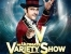 V - The Ultimate Variety Show Promo Codes and Discounts