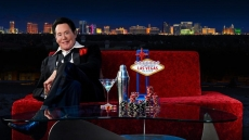 Wayne Newton – Up Close and Personal Discount Tickets and Promo Codes